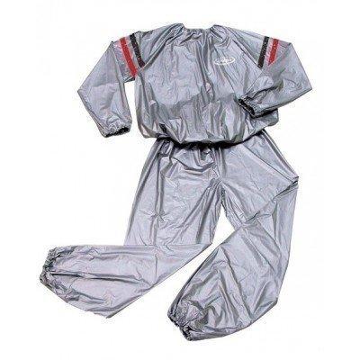 Costum sauna Dalps
