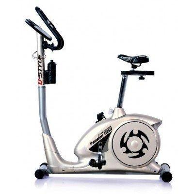 Bicicleta ergometrica Fit Style M53