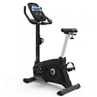 Bicicleta electromagnetica Nautilus U626