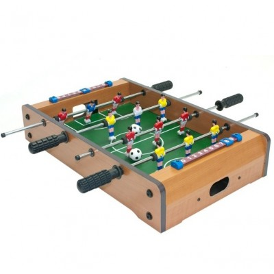 Masa de fotbal Sportmann Table Top