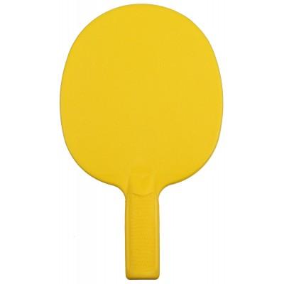 Paleta tenis masa exterior Merco Outdoor Champion