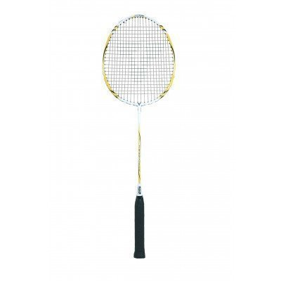 Racheta badminton Talbot Torro Attacker 2.4