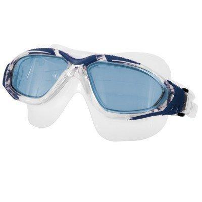 Ochelari inot Aqua-Speed Bora