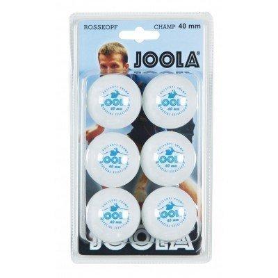 Mingi tenis masa Joola Rossi Champ 6x