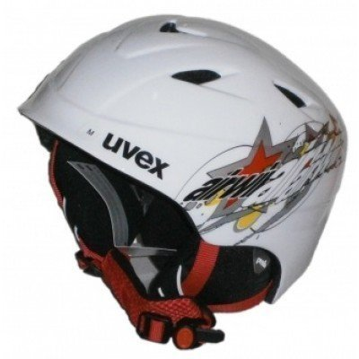 Casca schi Uvex Airwing Jr