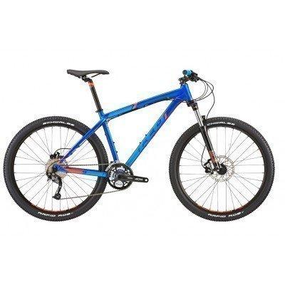 Bicicleta MTB Felt 7 Seventy