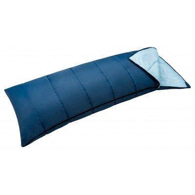 Sac de dormit Housefit 82231