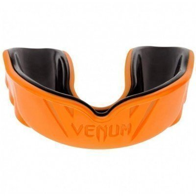 Proteza box Venum Challenger