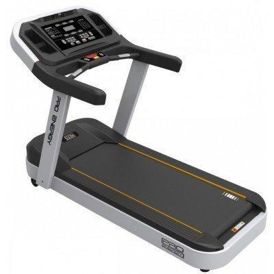 Banda de alergare electrica Impulse Fitness PT300H