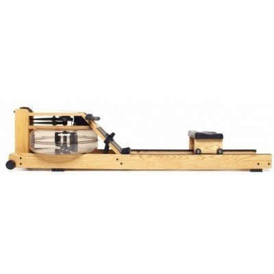 Aparat de vaslit profesional WaterRower Natural S4