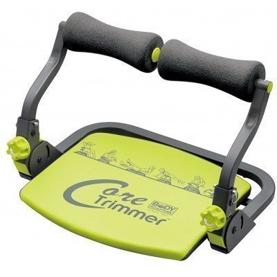 Aparat abdominal Body Sculpture Core Trimmer