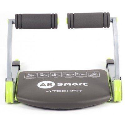 Aparat abdominal Techfit Ab Smart
