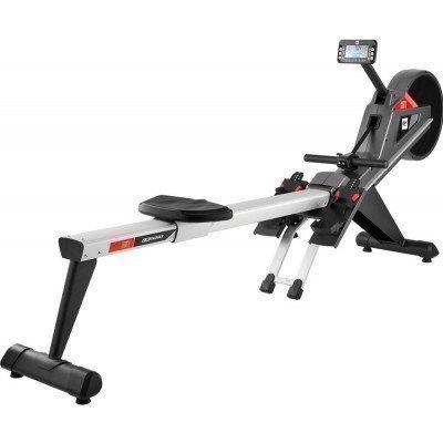 Aparat de vaslit BH Fitness LK5200