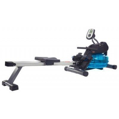 Aparat de vaslit Body Sculpture WaterRower BR 5000