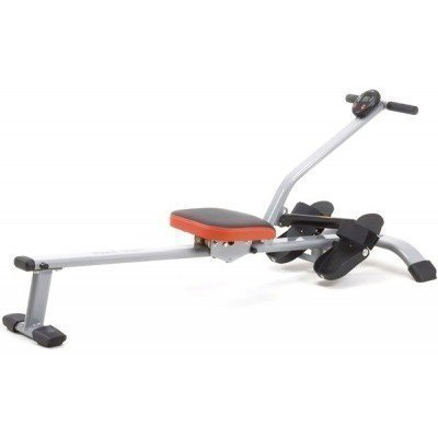 Aparat de vaslit Everfit Rower Smart