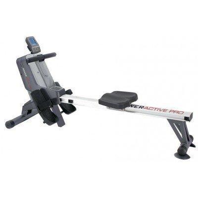 Aparat de vaslit Toorx Rower Active Pro