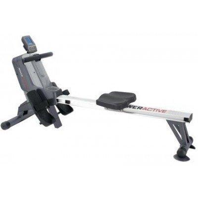 Aparat de vaslit Toorx Rower Active