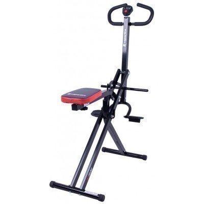 Aparat fitness inSPORTline AB Rider