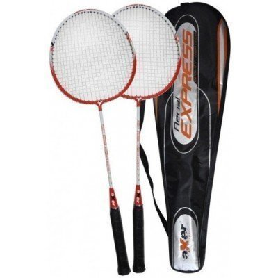 Set badminton Axer Sport Express