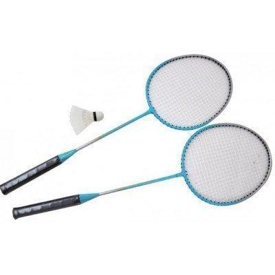 Set badminton Axer Sport Tatuu