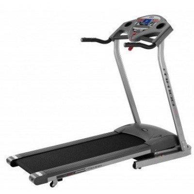 Banda de alergare electrica BH Fitness MX 100