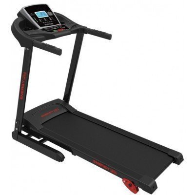Banda de alergare electrica Energy Fit MT05K