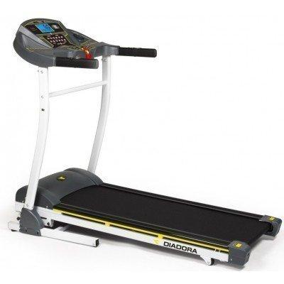 Banda de alergare electrica Diadora Run 2200