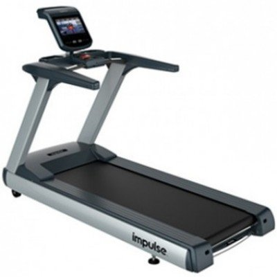 Banda de alergare electrica Impulse Fitness RT930