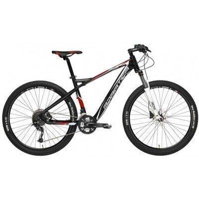 """Bicicleta MTB Adriatica Wing M 2.2 27.5"""" 2016"""