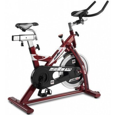 Bicicleta Indoor Cycling BH Fitness SB1.4