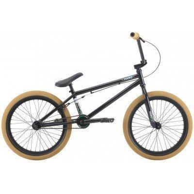 Bicicleta BMX HARO Boulevard 20.5 2018
