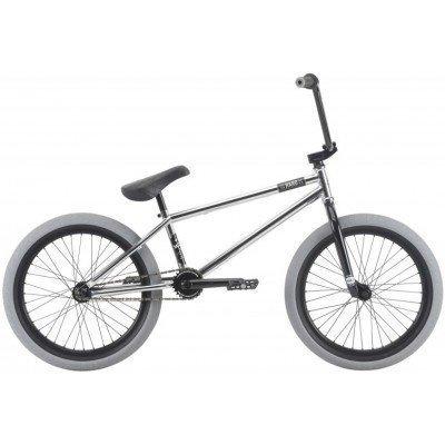 Bicicleta BMX HARO Midway 21 2018