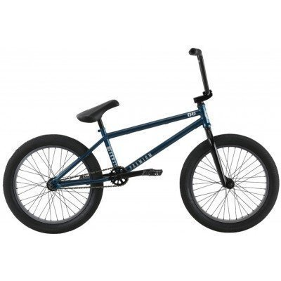 Bicicleta BMX Premium Products Subway 21 2017