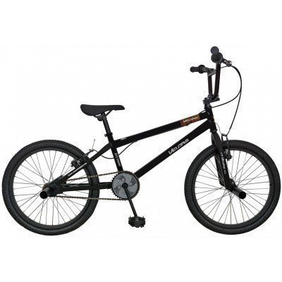 Bicicleta BMX Velors V2016C