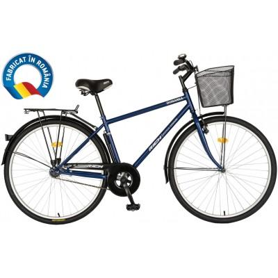 Bicicleta City Rich Dunarea CSR28/91A