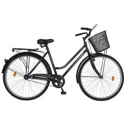 """Bicicleta City Rich Dunarea R2892A 28"""""""