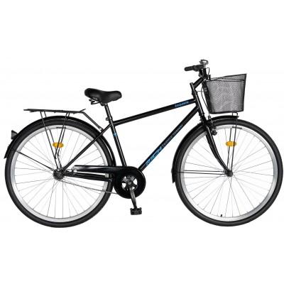 Bicicleta City Rich R2891A