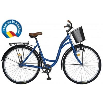 "Bicicleta City Velors V2894F 28"""