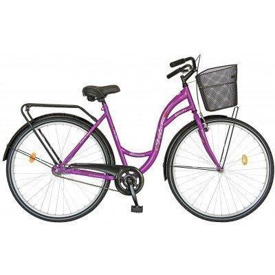 """Bicicleta City Velors V2894S 28"""""""