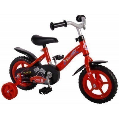 Bicicleta copii Volare Power 10""