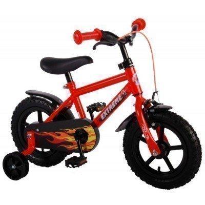 """Bicicleta copii Volare Extreme 12"""""""