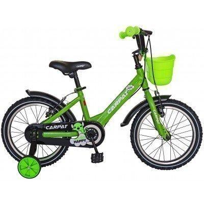"""Bicicleta copii Carpat C1401C 14"""""""