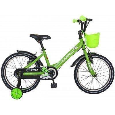 """Bicicleta copii Carpat C1601C 16"""""""