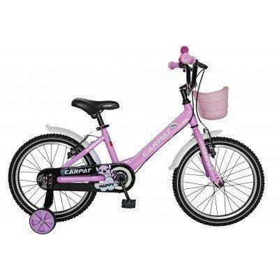 """Bicicleta copii Carpat C1602C 16"""""""