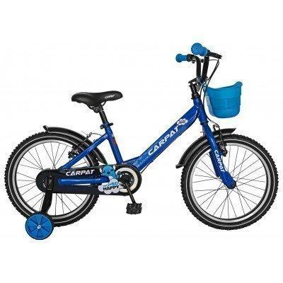 """Bicicleta copii Carpat C1801C 18"""""""
