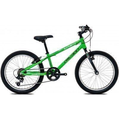 Bicicleta copii Devron Urbio U1.2 2017