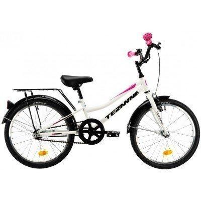 Bicicleta copii DHS 2002 2019