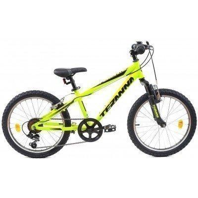 Bicicleta copii DHS 2023 2019