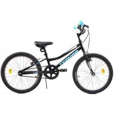 Bicicleta copii DHS Teranna 2003 2019
