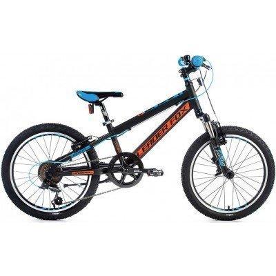 """Bicicleta copii Leader Fox Baddy 20"""" 2018"""
